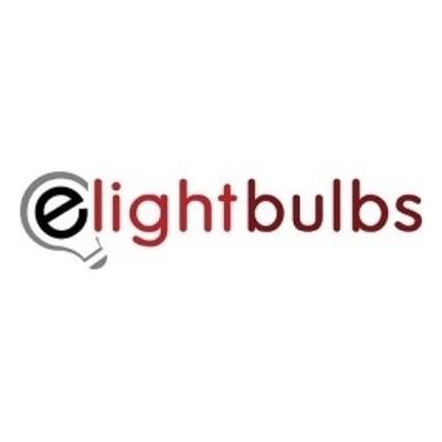ELightBulbs