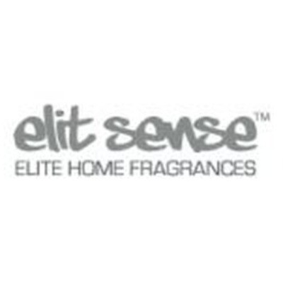 Up to 45% Off Clearance + Free Shipping