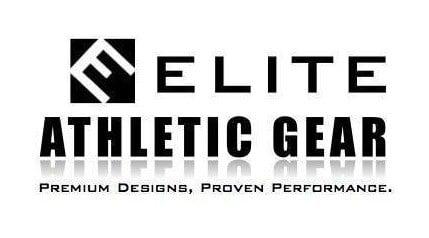 Elite Athletic Gear