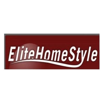 Elite Home Style