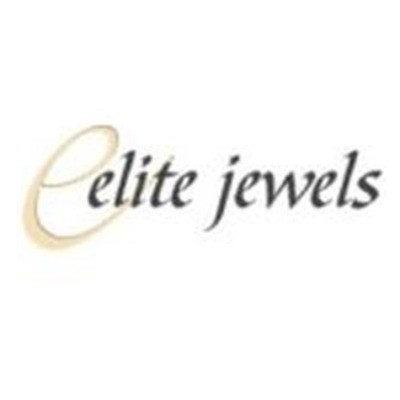 Elite Jewels