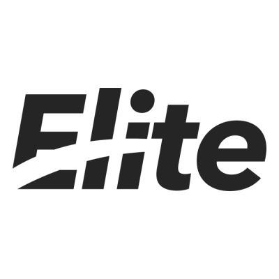 Elite Sweets