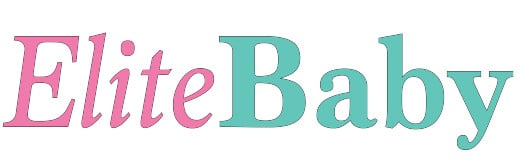 Exclusive Coupon Codes at Official Website of EliteBaby