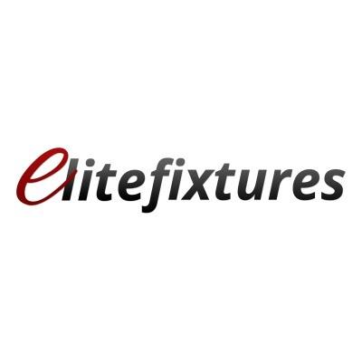 EliteFixtures
