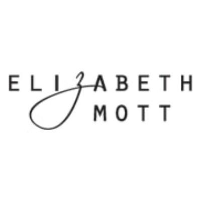 Elizabeth Mott
