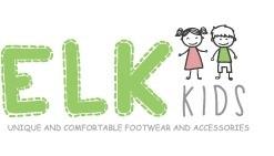 ELK Kids