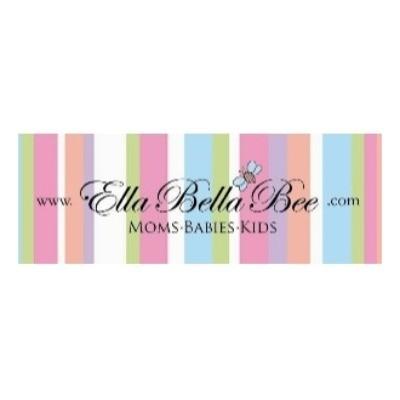 Ella Bella Bee Boutique