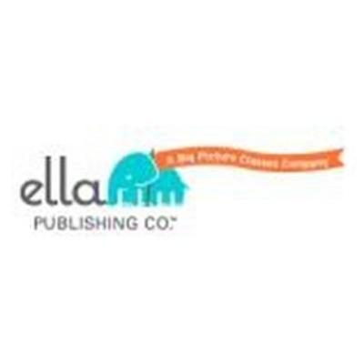 Ella Publishing