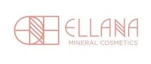 Ellana Cosmetics