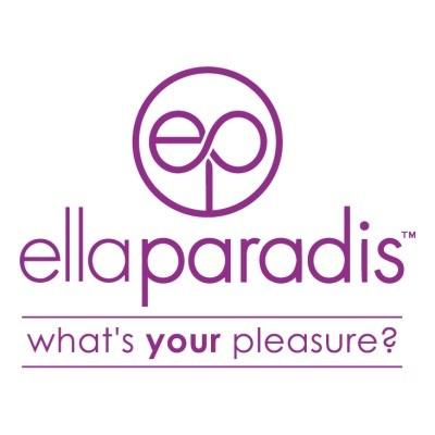 EllaParadis