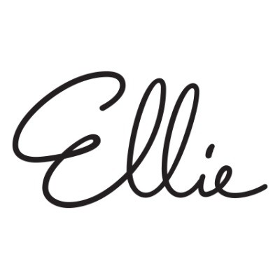 Ellie Activewear