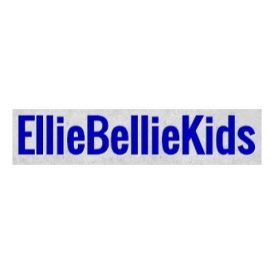 Ellie Bellie Kids
