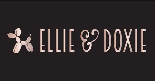 Ellie & Doxie Boutique