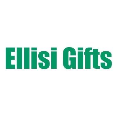 Ellisi Gifts