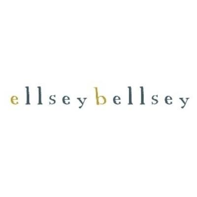 Ellsey Bellsey