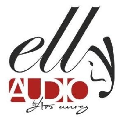 Elly Audio