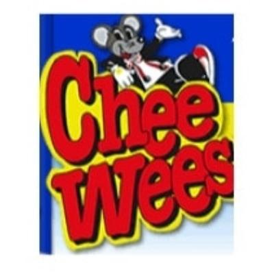 Elmer Schee Wees