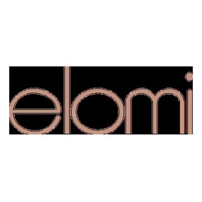 Exclusive Coupon Codes and Deals from the Official Website of Elomi