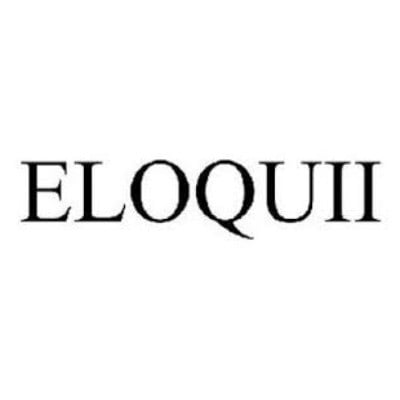 50% Off on One Item at Eloquii (Site-Wide)