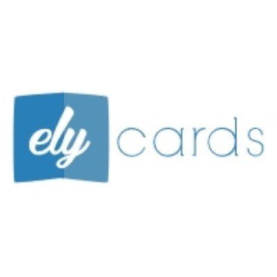 Ely Cards