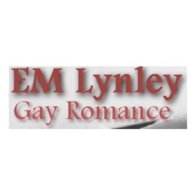 EM Lynley
