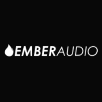 Ember Audio