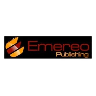 Emereo Publishing