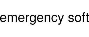 Exclusive Coupon Codes at Official Website of Emergency Soft