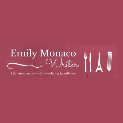 Emily Monaco