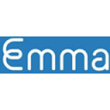 Cyber Monday Deals + Exclusive Coupon Codes @ Official Website of Emma Matelas (BE-FR)