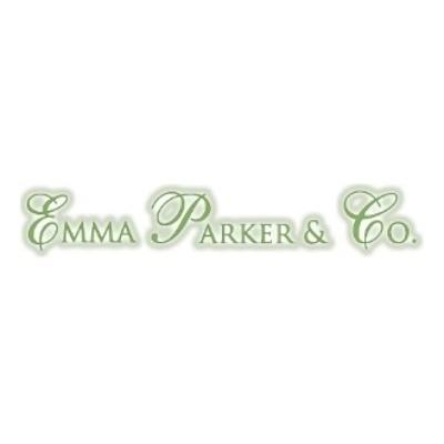 Emma Parker Diamonds