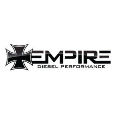 Empire Diesel Performance