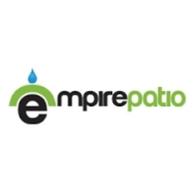 Empire Patio