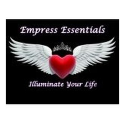 Empress Essentials
