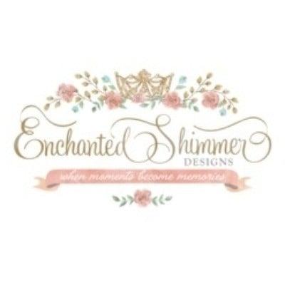 Enchanted Shimmer Designs