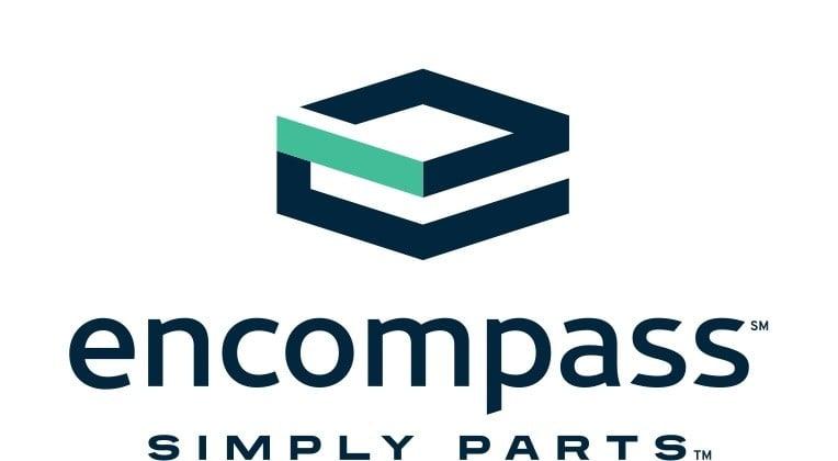 encompass com promo code
