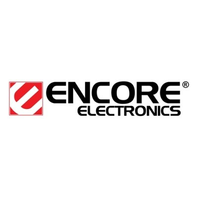 Check special coupons and deals from the official website of Encore