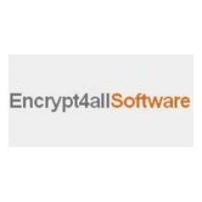 Encrypt4All Software