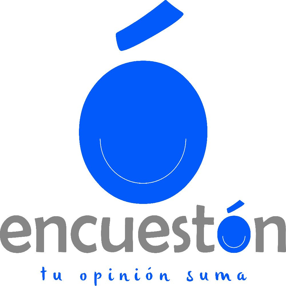 Exclusive Coupon Codes at Official Website of Encueston
