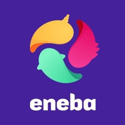 50% OFF Eneba Coupon Code | Promo Code | Aug-2019
