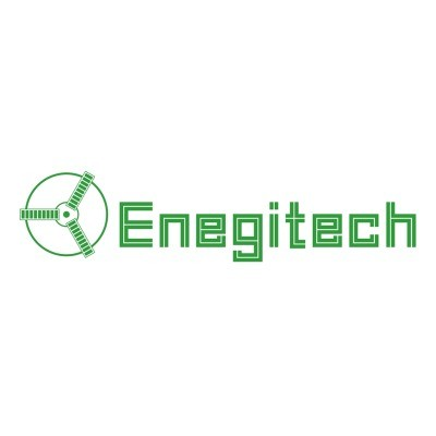 Exclusive Coupon Codes at Official Website of Enegitech