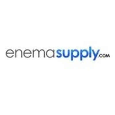 EnemaSupply