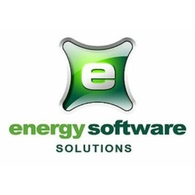 Energy Software Solutions