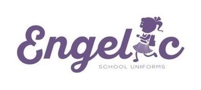 Engelic Uniforms