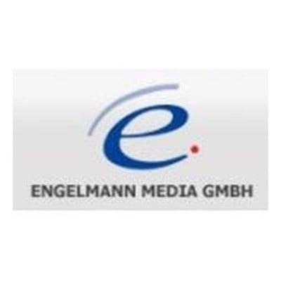 Engelmann Media