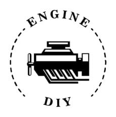 Engine DIY