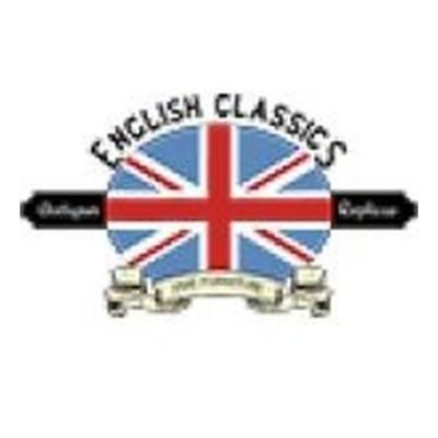 English Classics