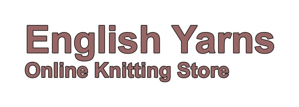 English Yarns