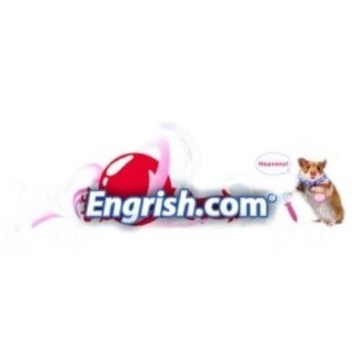 Engrish