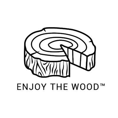 Exclusive Coupon Codes and Deals from the Official Website of EnjoyTheWood
